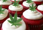 CannabisCupcakeBest