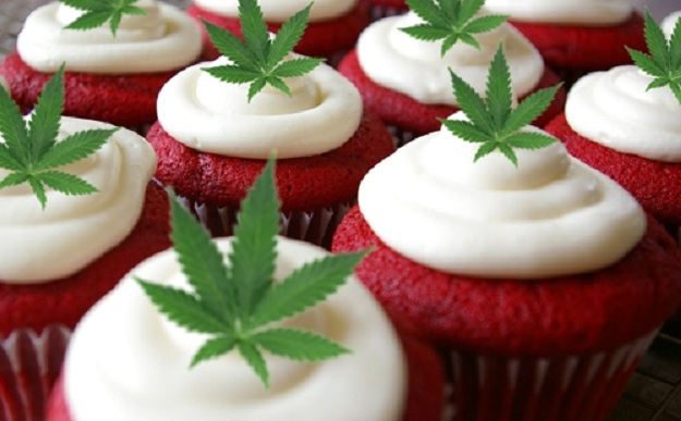 CannabisCupcakeBest