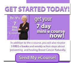 7 course