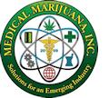 Medical Marijuna Inc. expose
