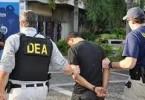 DEA drug bust justice dot gov_2