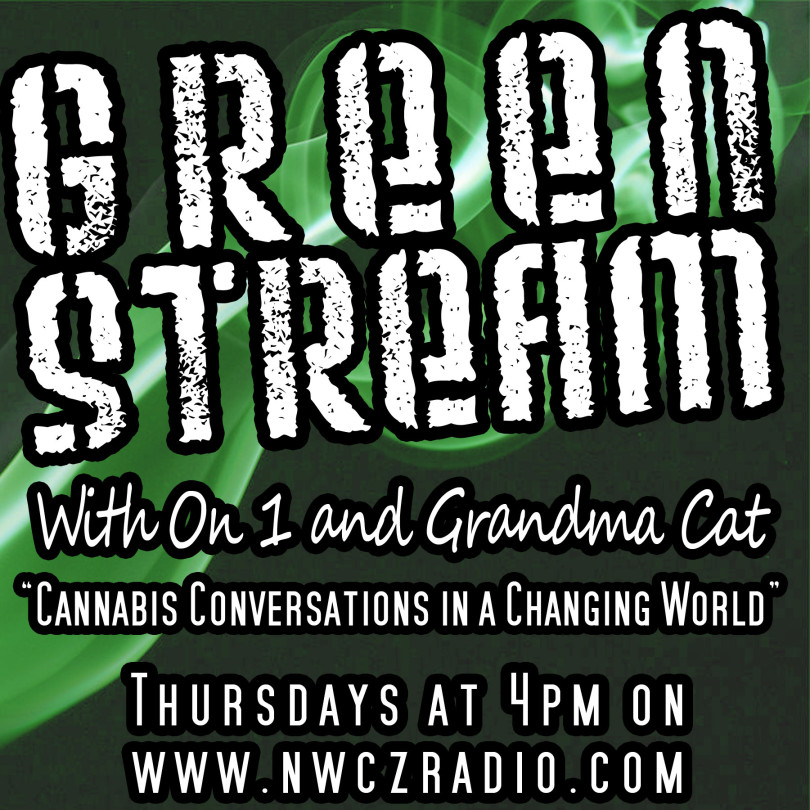 GreenStreamDark1800x1800