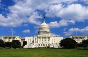 US_Capitol_west_side wikip_1