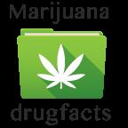 marijuanadrugfacts.com-metro-icon