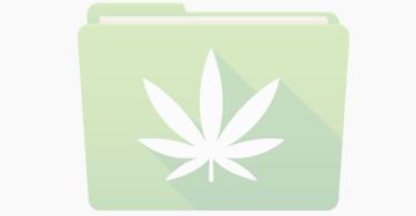 marijuanadrugfacts.com_default_image