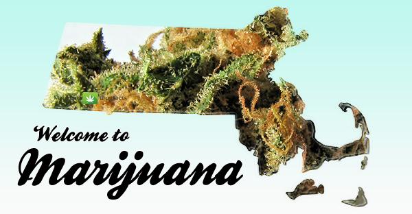 massachusetts_welcome-marijuana