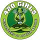 420-girl