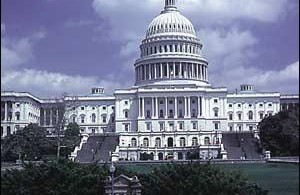 uscapitol2_5