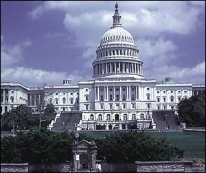 uscapitol_12