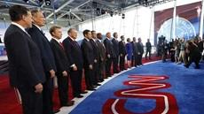 debate_republicans_017_16x9