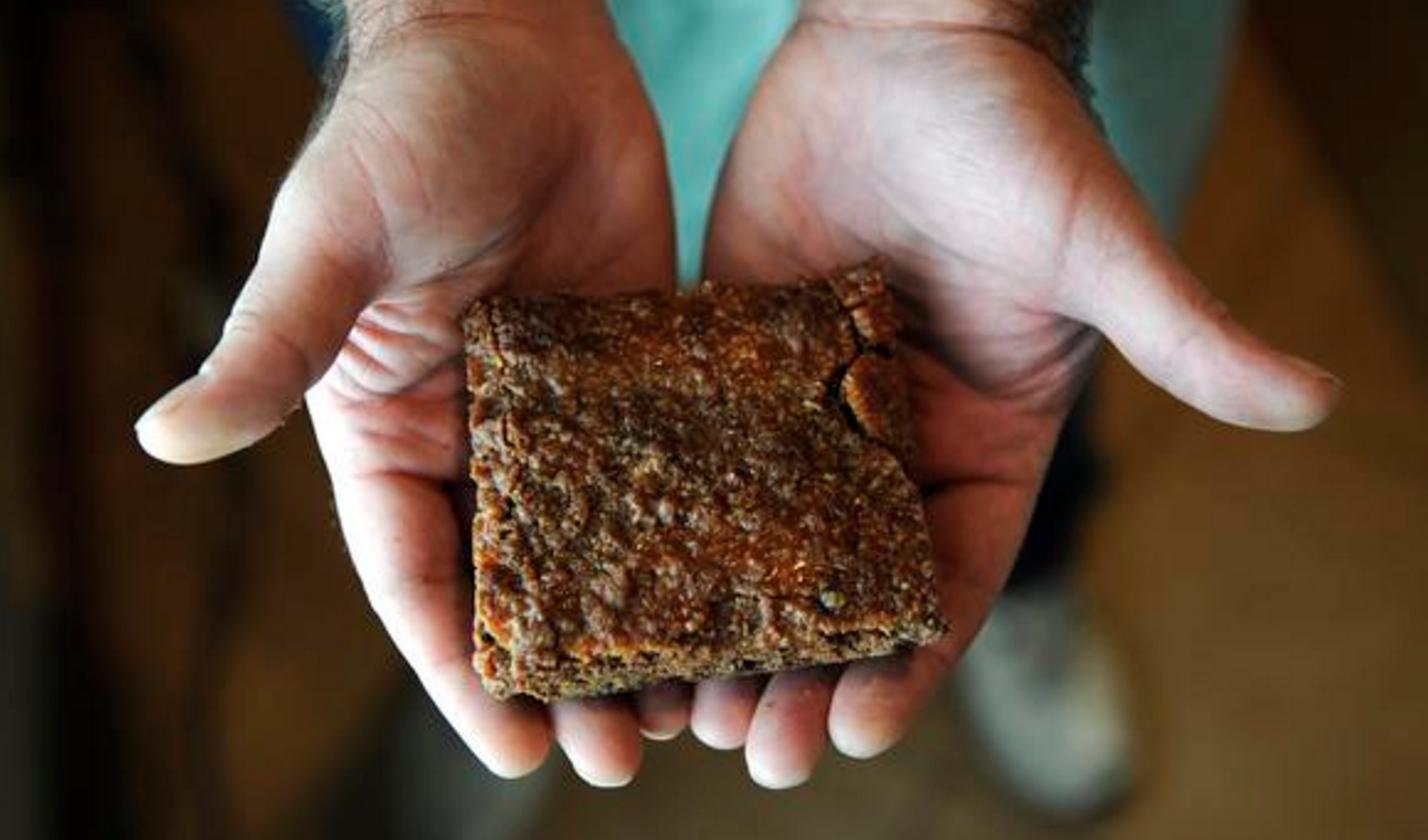 easy marijuana edibles recipes