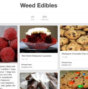 very simple medical marijuana recipes