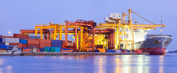 import hemp cbd customs