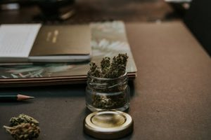 Los Angeles marijuana lawyer