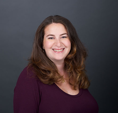 Nicole L. Weingartner