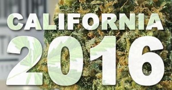 California laws in 2020